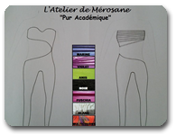 vign1_vierge_montage_all